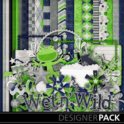 Wet_n_wild_image