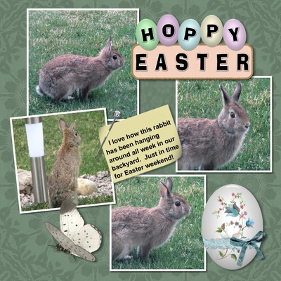 Easter_word_art_1-03