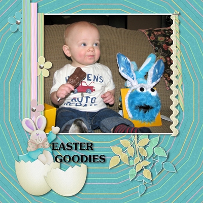 Easter_word_art_2-02