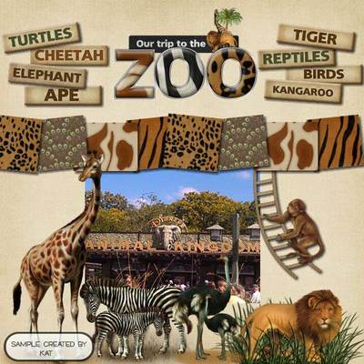 Zootime_8