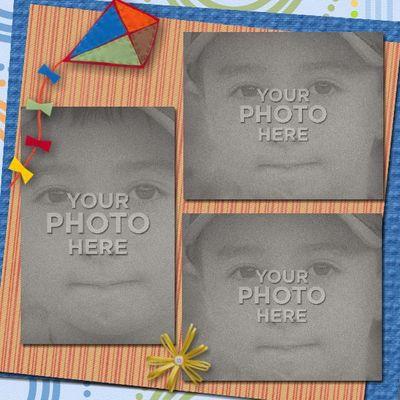 Little_boys_photobook_2-002