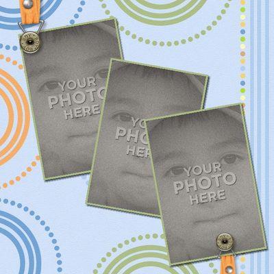 Little_boys_photobook_2-004