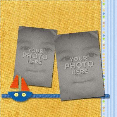 Little_boys_photobook_2-005
