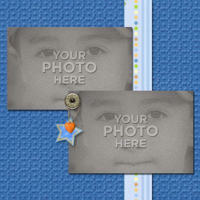 Little_boys_photobook_2-006