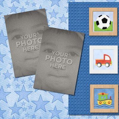 Little_boys_photobook_2-013