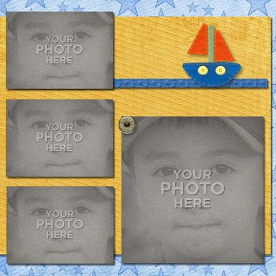 Little_boys_photobook_2-014