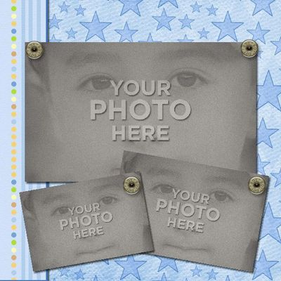 Little_boys_photobook_2-015