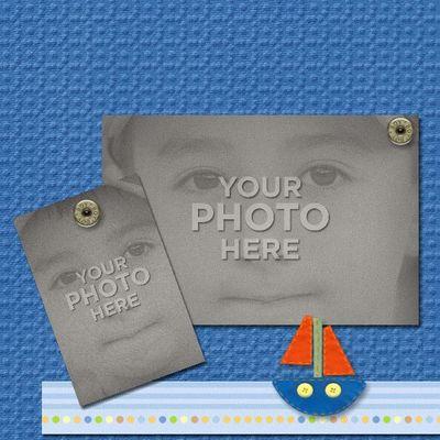 Little_boys_photobook_2-016