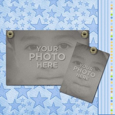 Little_boys_photobook_2-017