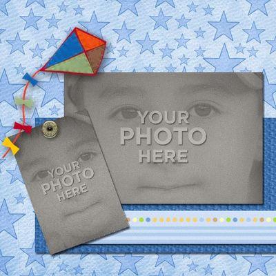 Little_boys_photobook_2-020