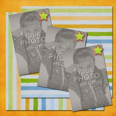 Play_room_photobook-003