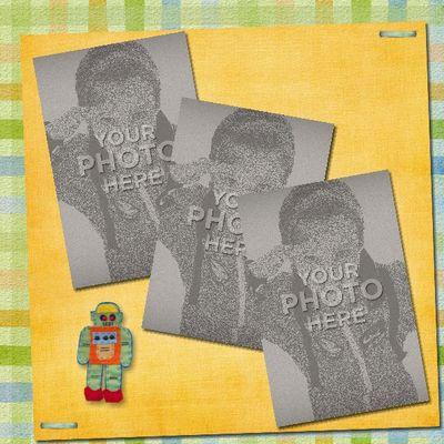 Play_room_photobook-004