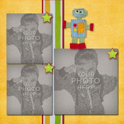 Play_room_photobook-006