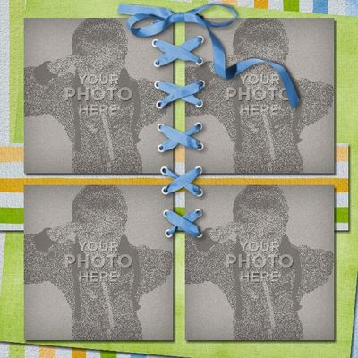 Play_room_photobook-009