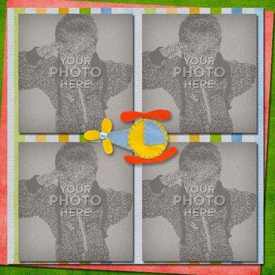 Play_room_photobook-011