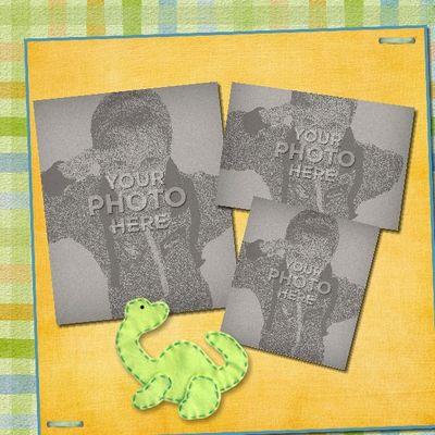 Play_room_photobook-015
