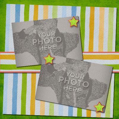 Play_room_photobook-019