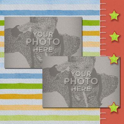 Play_room_photobook-020