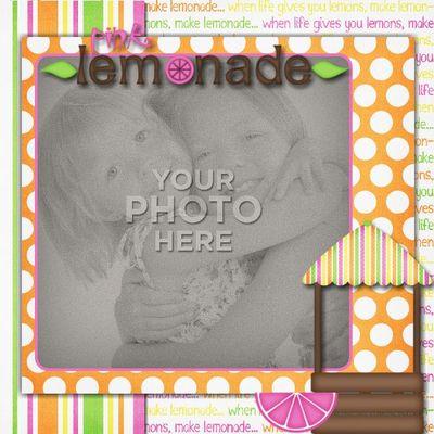 Lemonade_stand-006