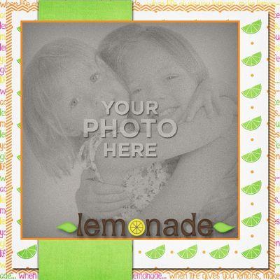 Lemonade_stand-013