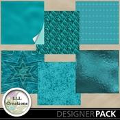 Turquoise_paper_pack-01_medium