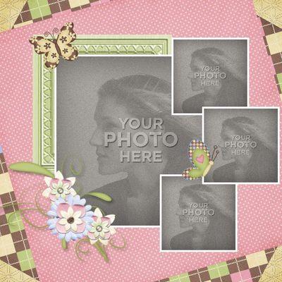 A_mother_s_love_album-001