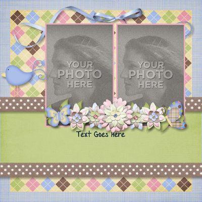 A_mother_s_love_album-004