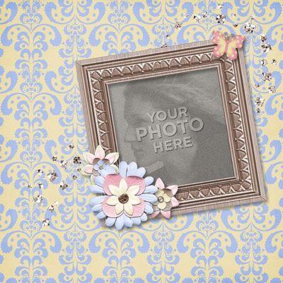 A_mother_s_love_album-009