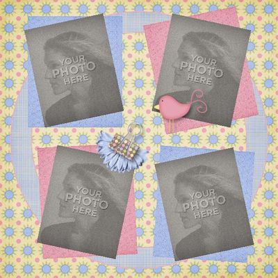 A_mother_s_love_album-015