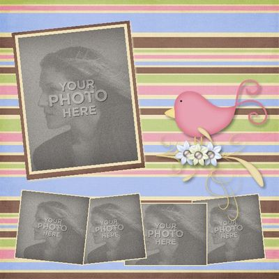 A_mother_s_love_album-017