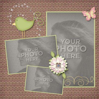 A_mother_s_love_album-019