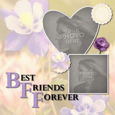 Friends_forever_photobook-001