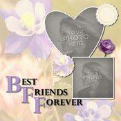 Friends_forever_photobook-001_medium