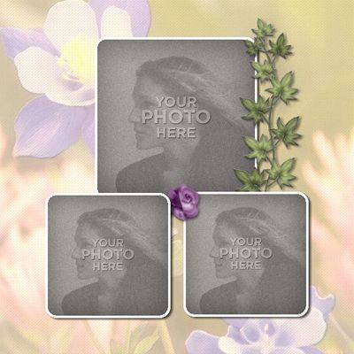 Friends_forever_photobook-009