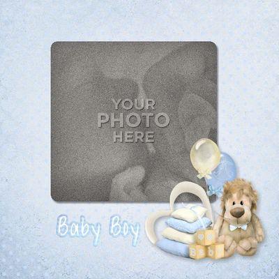 Baby_boy-001