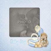 Baby_boy-001_medium