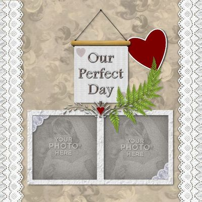 Perfect_wedding_photobook-001