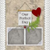 Perfect_wedding_photobook-001_medium