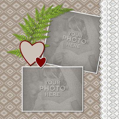 Perfect_wedding_photobook-004