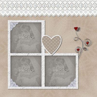 Perfect_wedding_photobook-005