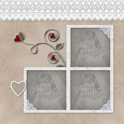 Perfect_wedding_photobook-006