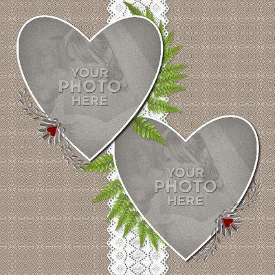 Perfect_wedding_photobook-007