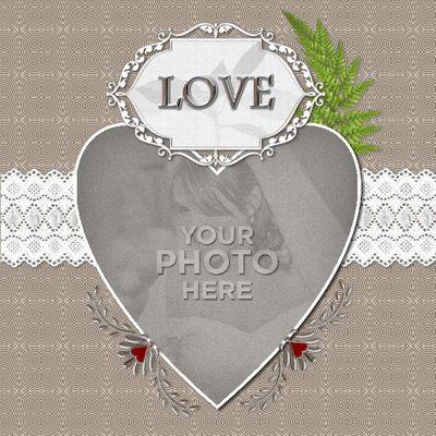 Perfect_wedding_photobook-008