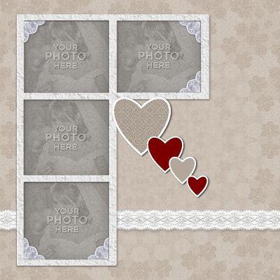Perfect_wedding_photobook-009