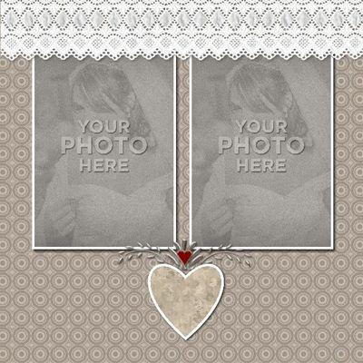 Perfect_wedding_photobook-012