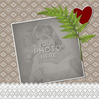 Perfect_wedding_photobook-013