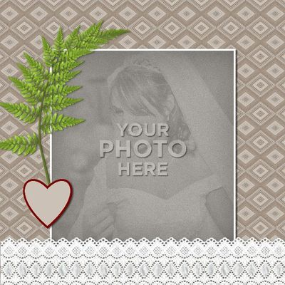 Perfect_wedding_photobook-014