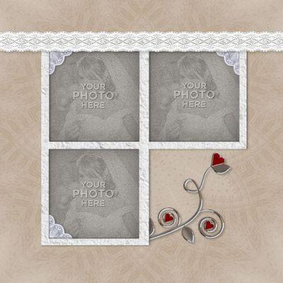 Perfect_wedding_photobook-015