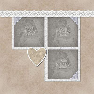 Perfect_wedding_photobook-016