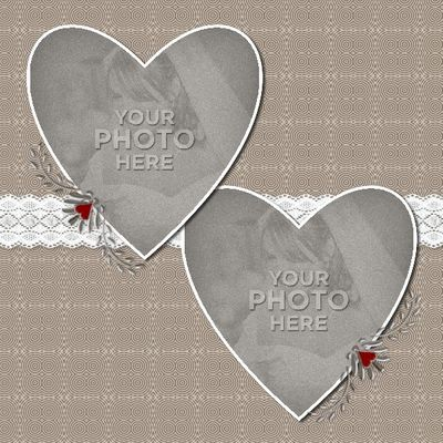 Perfect_wedding_photobook-017